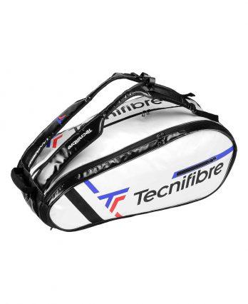 Tecnifibre Tennis Racket Bag – Tour Endurance Pro 12R