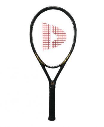 Tennis Racket Brand – Donnay SuperLite Tri-Core 114