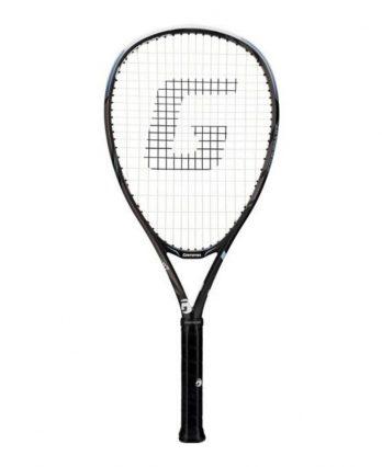 Tennis Racket Brand – Gamma RZR Bubba 117