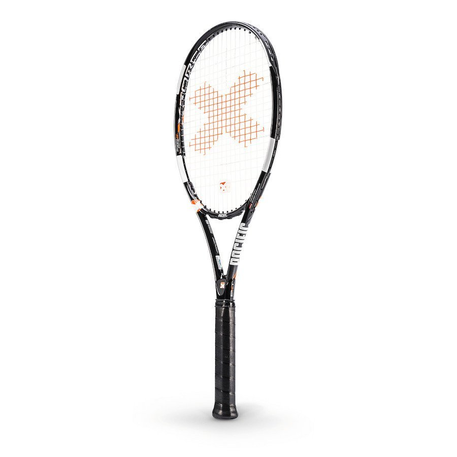 Tennis Racket Brand – Pacific X Force Pro