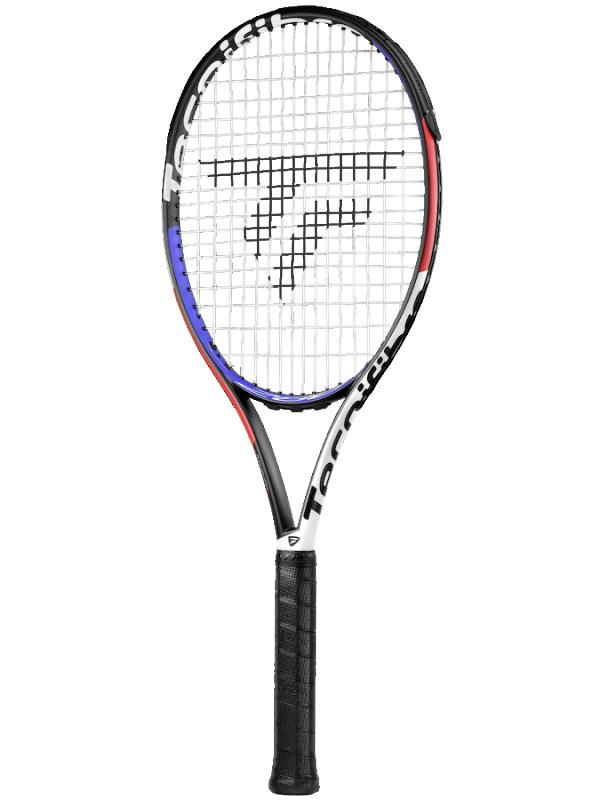 Tennis Racket Brand – Technifibre TFIGHT 280 XTC