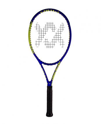 Tennis Racket Brand – Volkl V-FEEL 5
