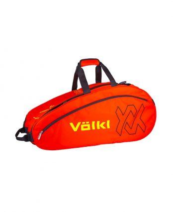 Volkl Tennis Racket Bag – Combi