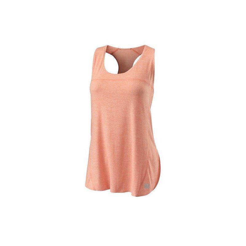 Wilson Tennis Clothing – Women's UL Kaos Tank