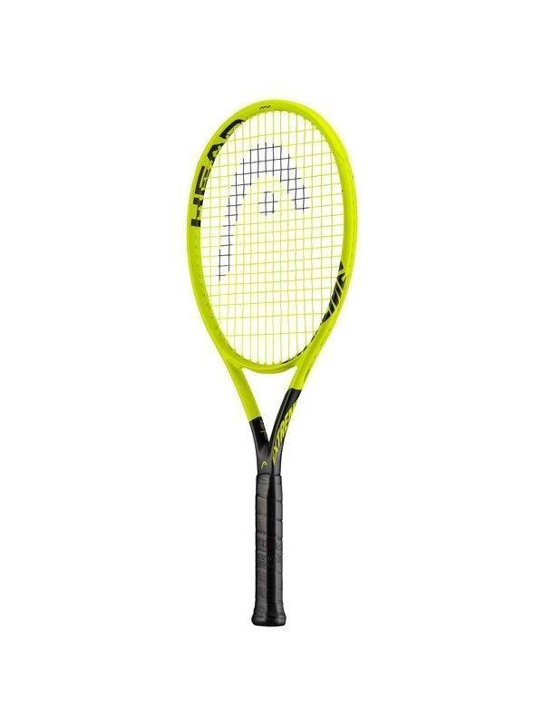 Head Tennis Racket – Extreme Pro