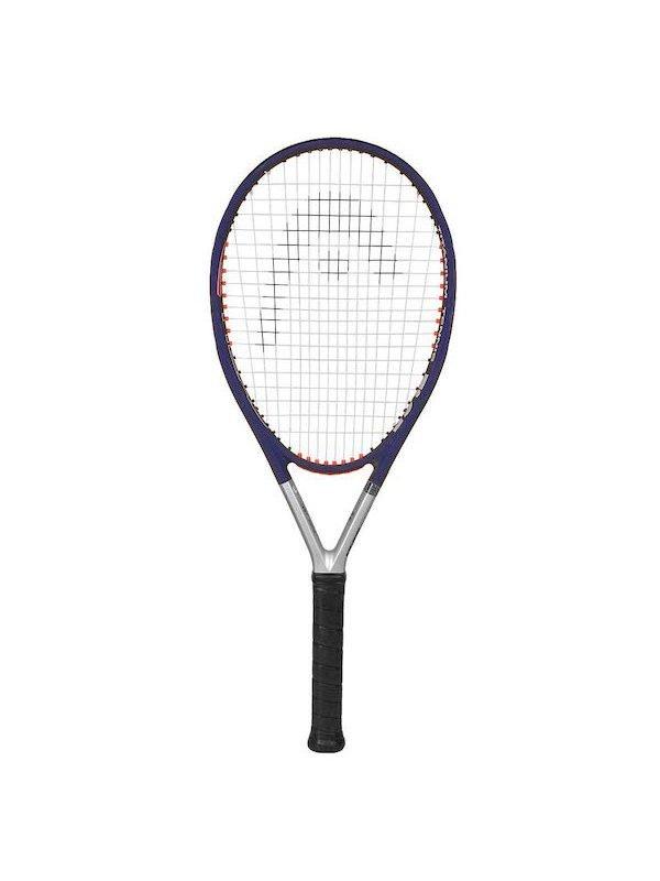 Head Tennis Racket – Ti.S5