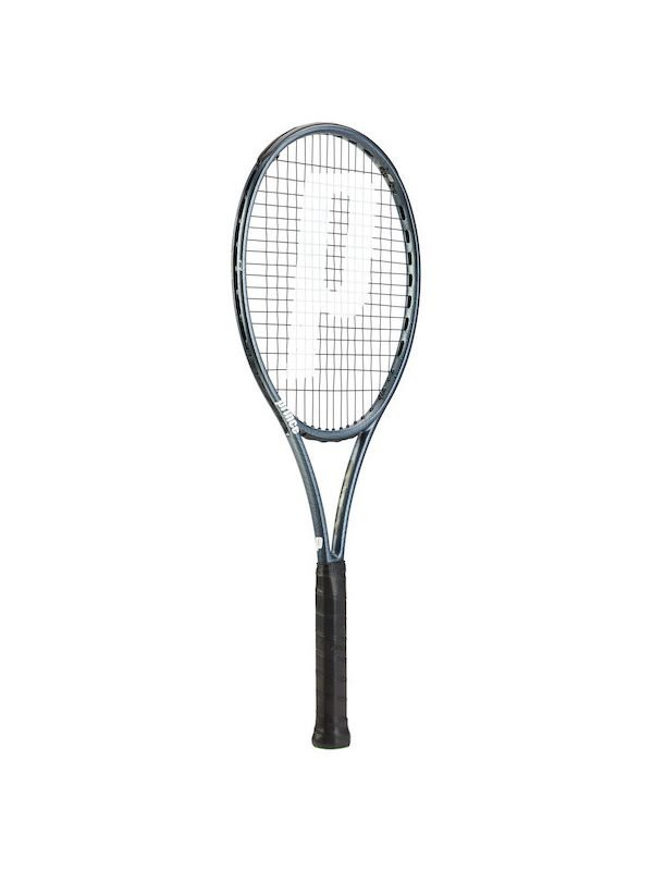 Prince Tennis Racket – O3 Phantom 100X