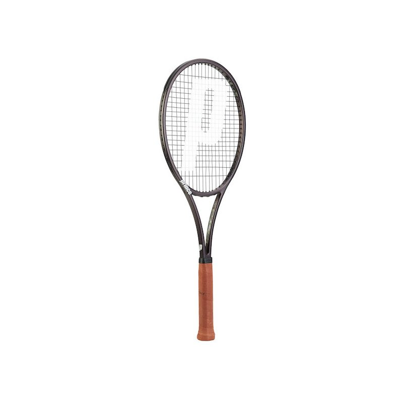 Prince Tennis Racket – Phantom 93P 18x20