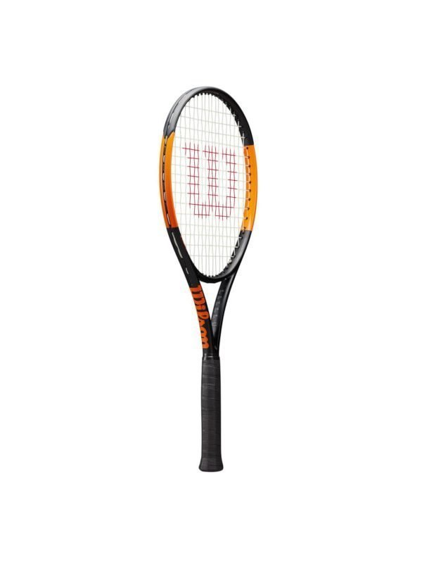 Wilson Tennis Racket – Burn 100S
