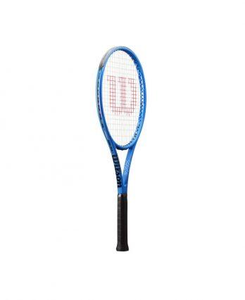 Wilson Tennis Racket – Pro Staff RF97 Autograph Limited Edition 2019