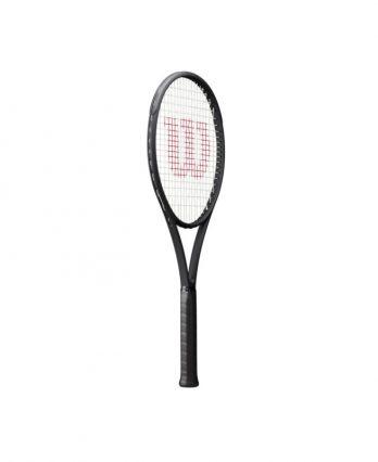 Wilson Tennis Racket – Serena Williams 2020 Prototype