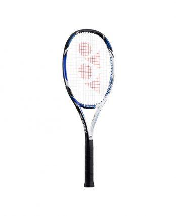 Yonex Tennis Racket – Vcore Xi Lite G3