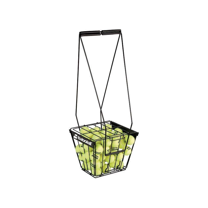 Babolat Tennis Accessories – Ball Basket
