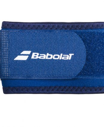 Babolat Tennis Accessories – Tennis Elbow Support