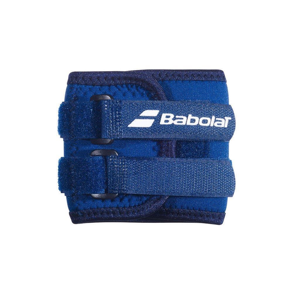 Babolat Tennis Accessories – Wrist Support