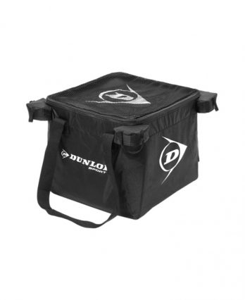 Dunlop Tennis Accessories – Teaching Cart Ball Bag