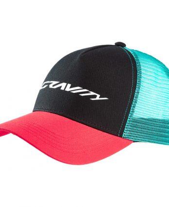 Head Tennis Accessories – Gravity Cap