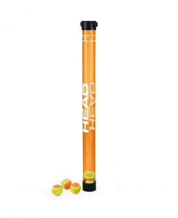Head Tennis Accessories – Tennis Ball Tube
