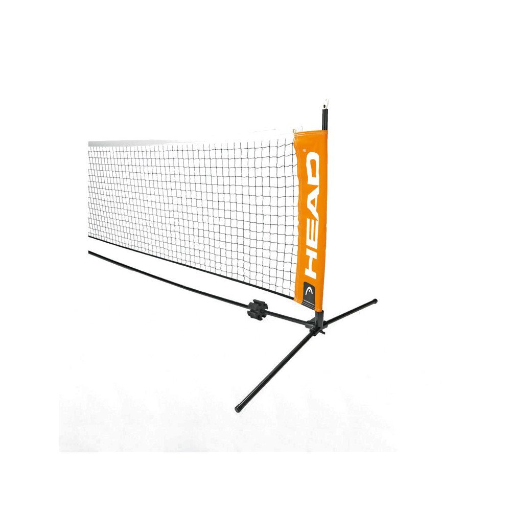 Head Tennis Accessories – Mini Tennis Net