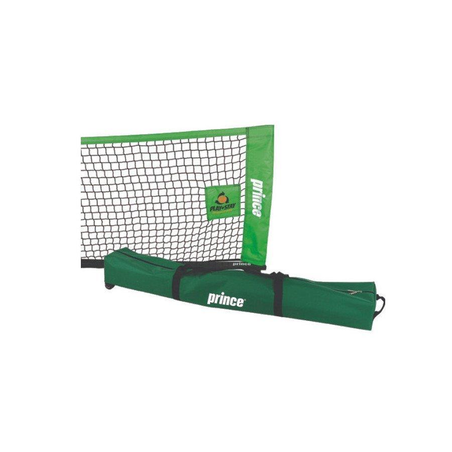 Prince Tennis Accessories – 18-inch Extra Duty Mini Tennis Net