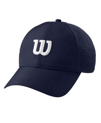 Wilson Tennis Accessories – Ultralight Tennis Cap