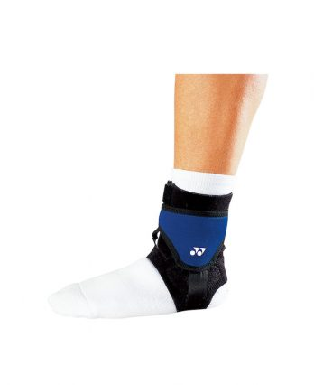 Yonex Tennis Accessories – Ankle Supporter