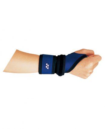 Yonex Tennis Accessories – Wrist Supporter