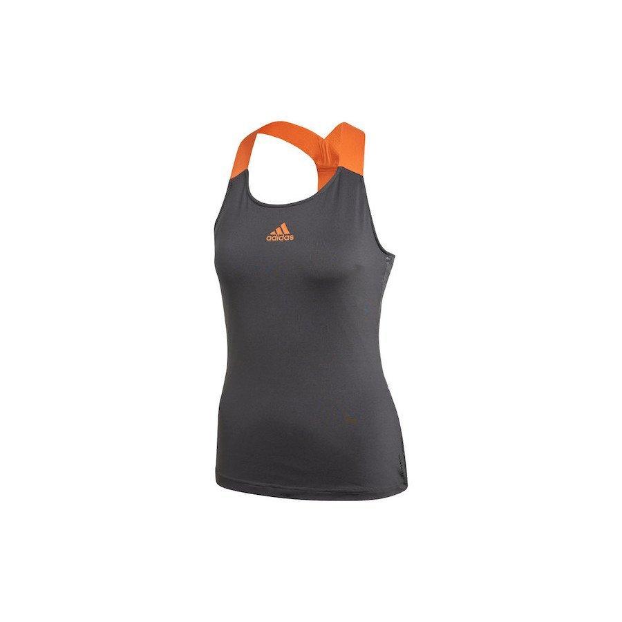 Adidas PRIMEBLUE Y-TANK TOP Tennis Dress
