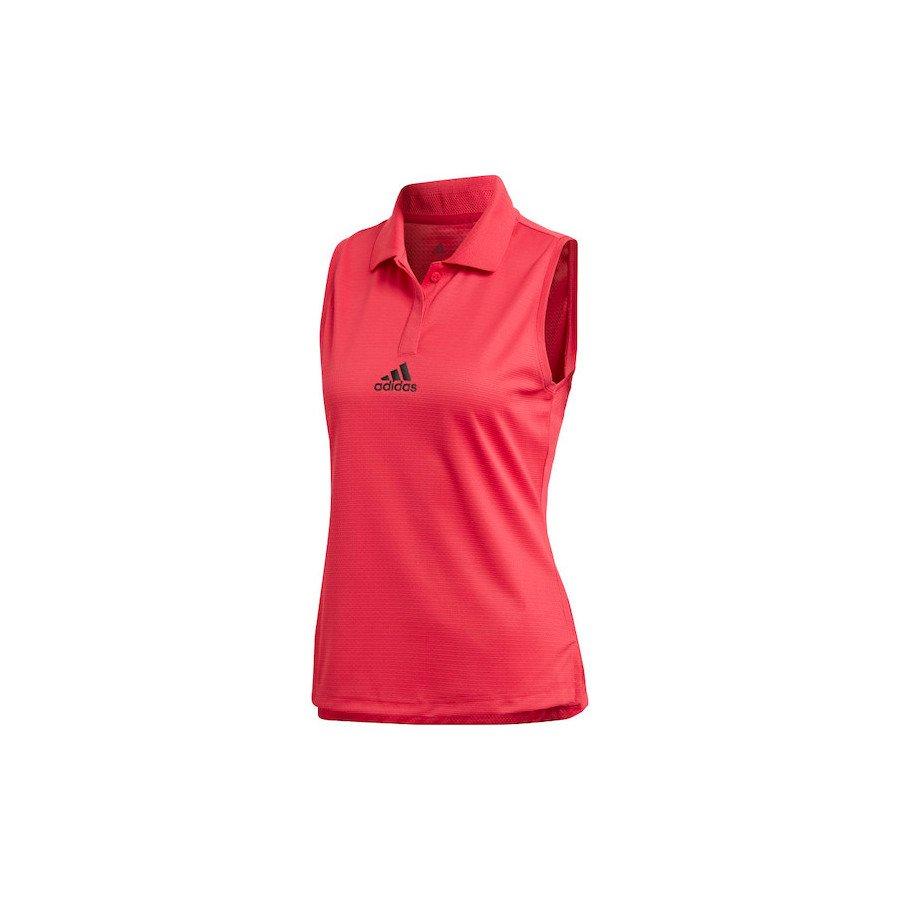 Adidas Tennis MATCH TANK HEAT.RDY Tennis Dress