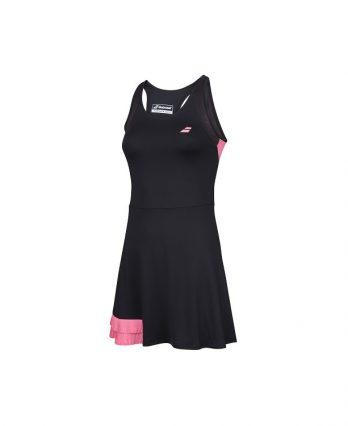 Babolat Compete Tennis Dress