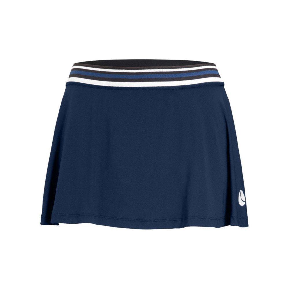 Björn Borg Trista Women's Tennis Skirt