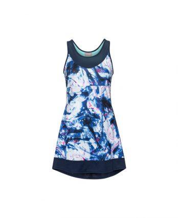 Head DEMI Tennis Dress