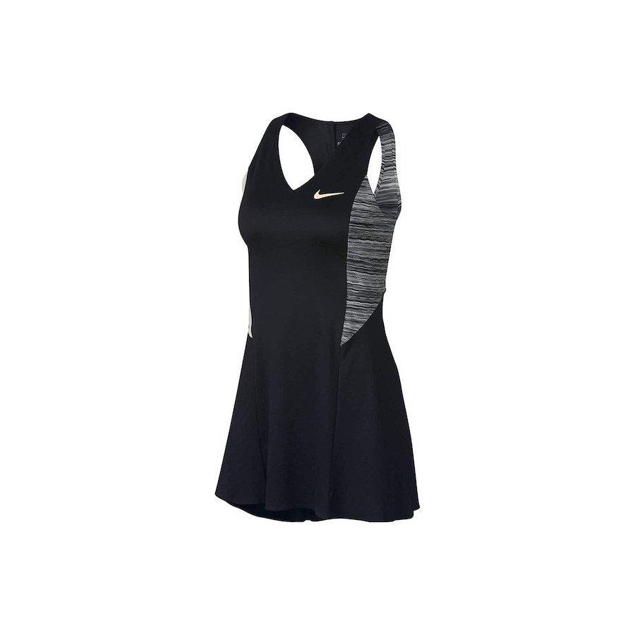 Nike Court Dry Maria Tennis Dress