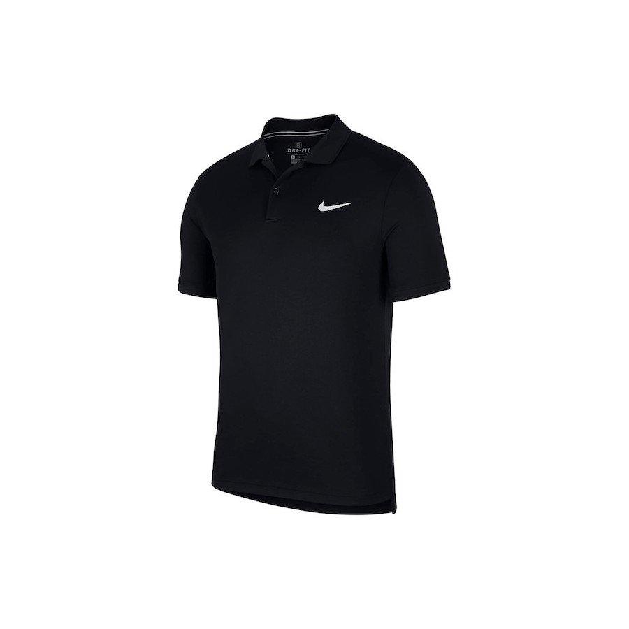 Nike NikeCourt Dri-FIT Men's Polo Tennis Shirt