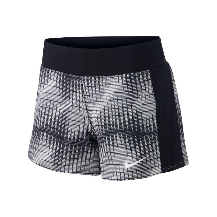 Nike Women's Court Flex Pure Tennis Short