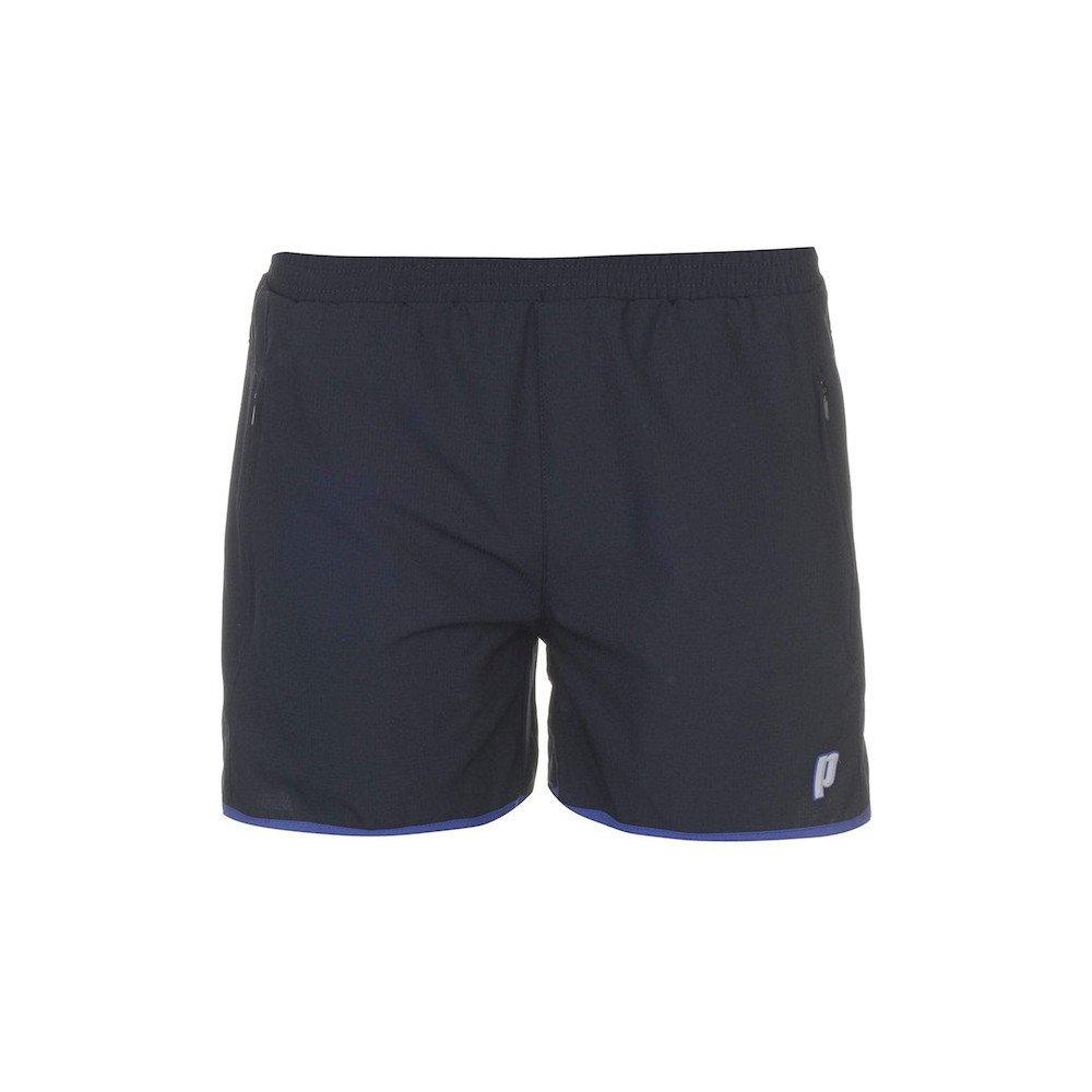 Prince Women's Training Tennis Short