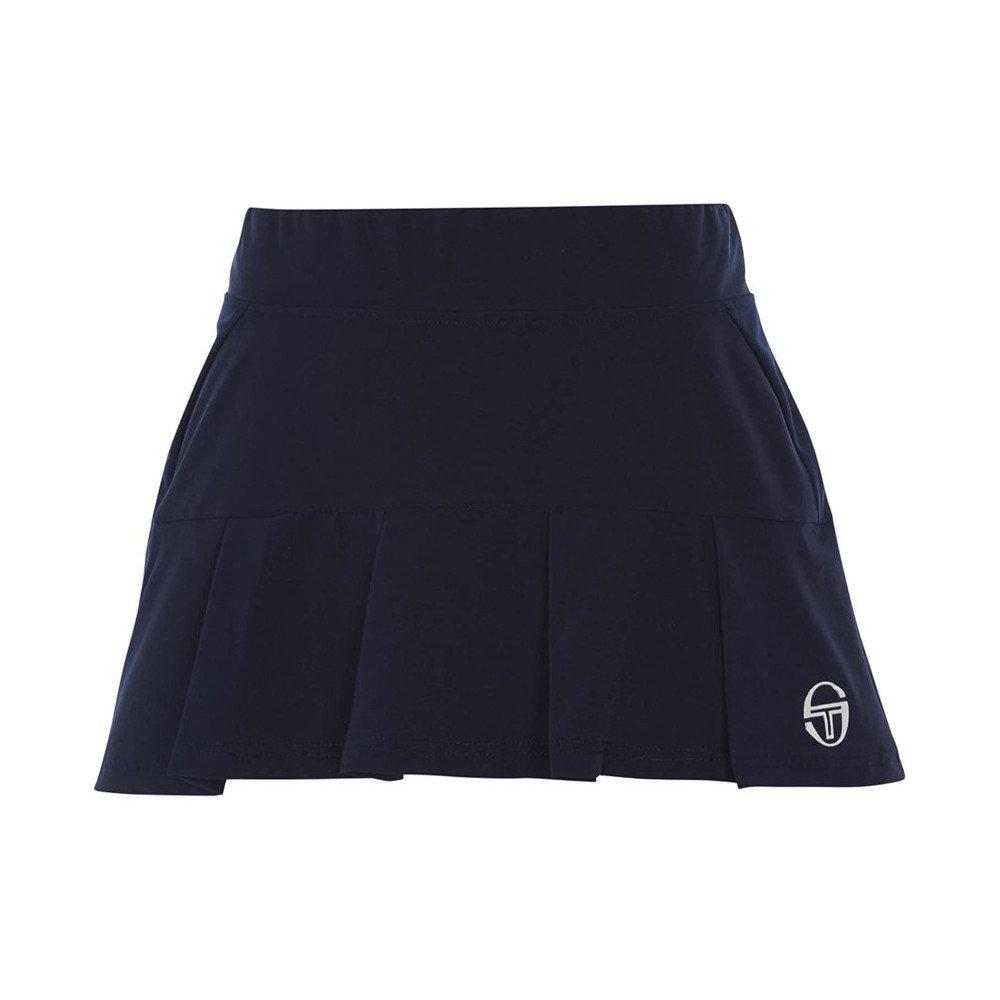 Sergio Tacchini Alice Tennis Skirt