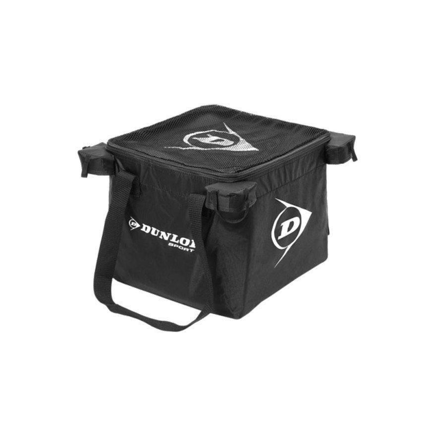 Tennis Ball Bag – Dunlop Teaching Cart Ball Bag