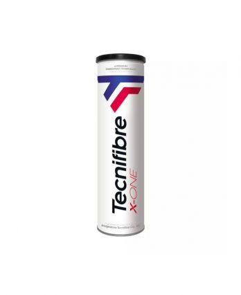 Tennis Balls – Tecnifibre X-ONE