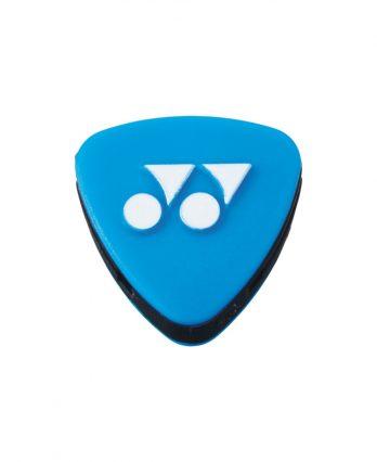 Tennis Dampener – Yonex Vibration Dampener (blue)