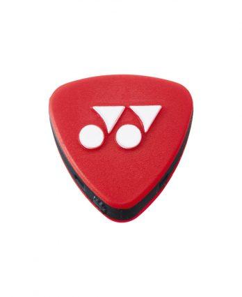 Tennis Dampener – Yonex Vibration Dampener (red)