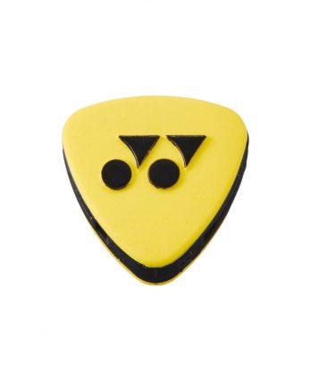 Tennis Dampener – Yonex Vibration Dampener (yellow)