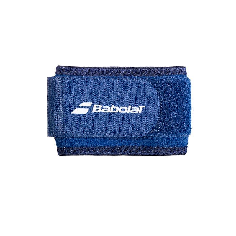 Tennis Elbow Support – Babolat Tennis Elbow Brace