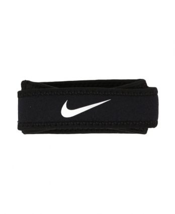 Tennis Elbow Support – Nike