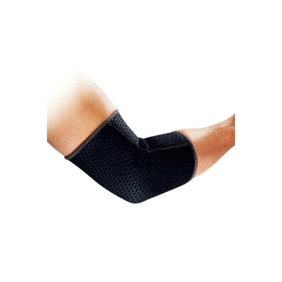 Tennis Elbow Support – Nike Sleeve Tennis Elbow Brace