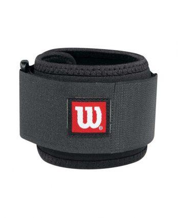 Tennis Elbow Support – Wilson Premium Tennis Elbow Brace