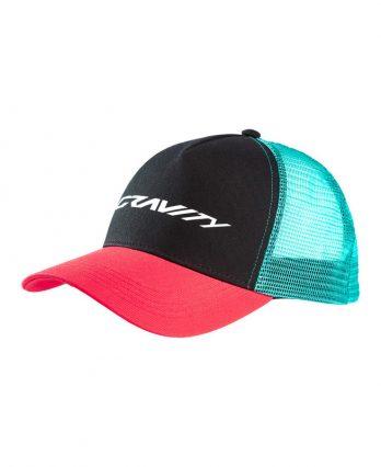 Tennis Hat – Head Gravity Tennis Cap