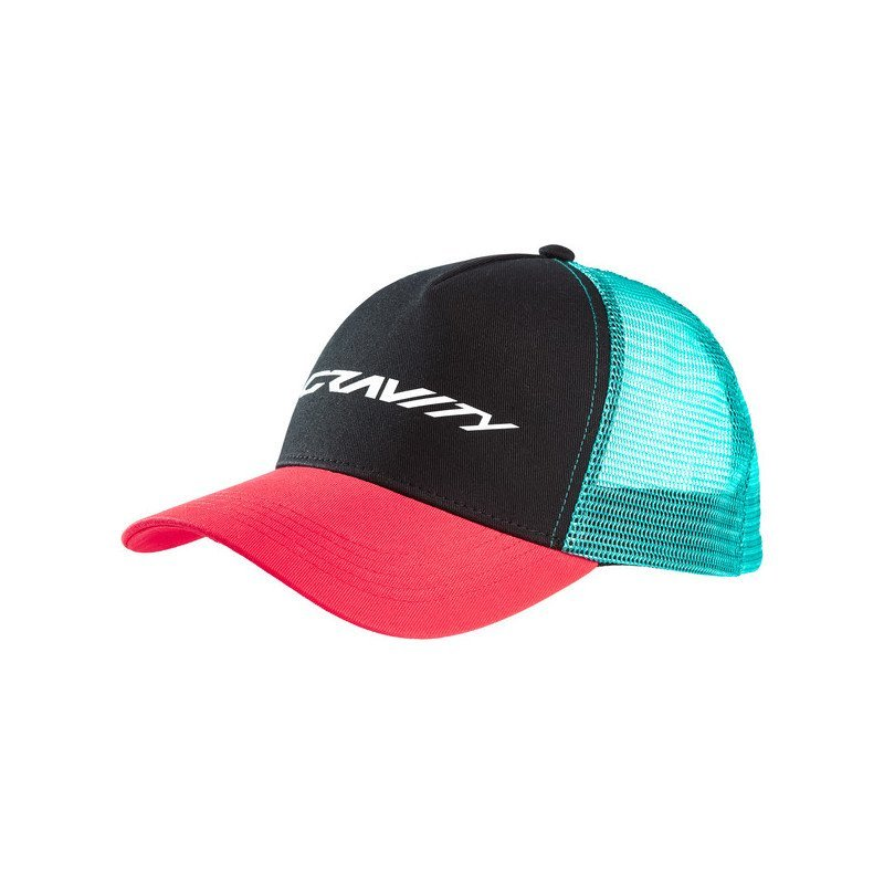 Tennis Hat – Head Gravity Tennis Cap