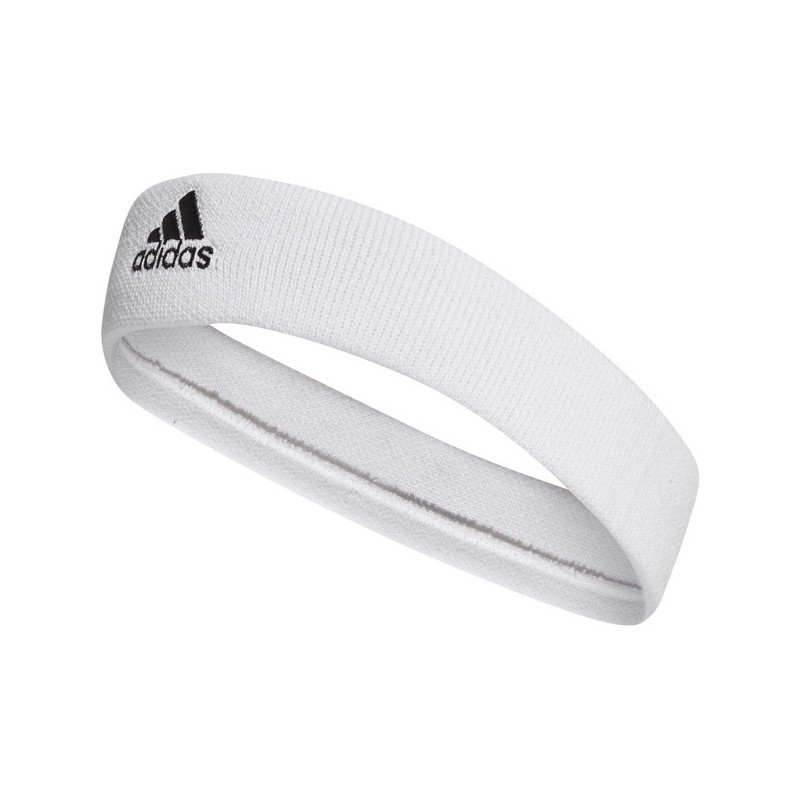 Tennis Headband – Adidas