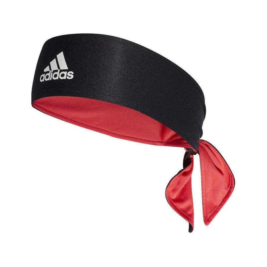 Tennis Headband – Adidas Tennis Tie Band